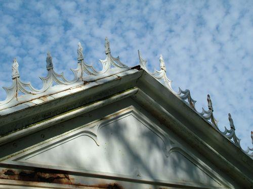 neworleans_cemetery