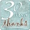 30_days_thanks