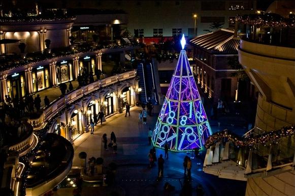 Christmas - Noël By photo-555.com