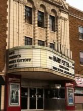 Tivoli Theater Downers Grove IL