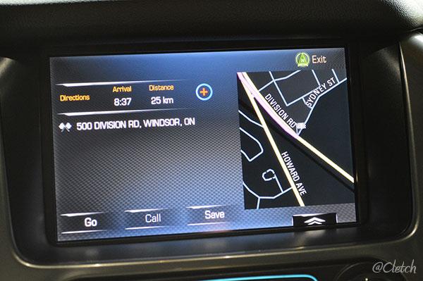 onstar-navigation-map