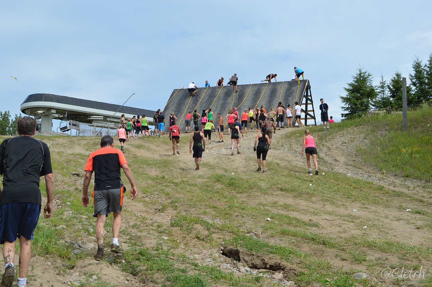 warrior-dash-obstacle