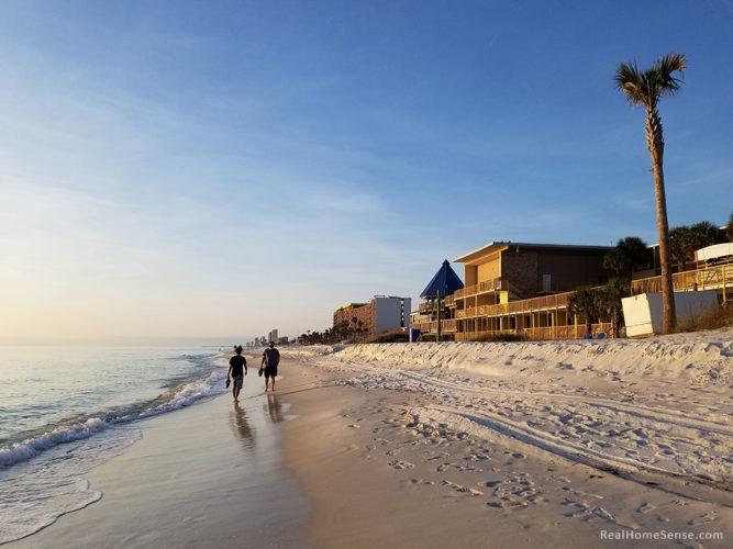BC-panama-city-beach-01