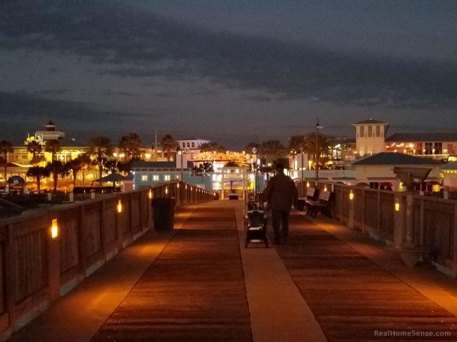 BC-panama-city-beach-pier-04