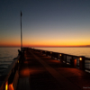 BC-panama-city-beach-pier-05