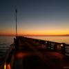BC-panama-city-beach-pier-05