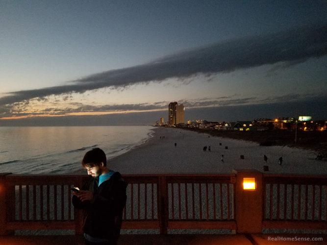 BC-panama-city-beach-pier-08