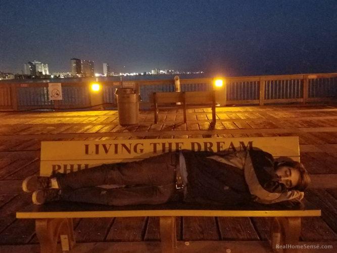 BC-panama-city-beach-pier-09
