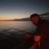 BC-panama-city-beach-pier-10
