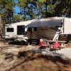 racoon-river-campsite