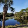 racoon-river-campsite-17