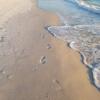 panama-city-beach-03