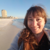 panama-city-beach-04