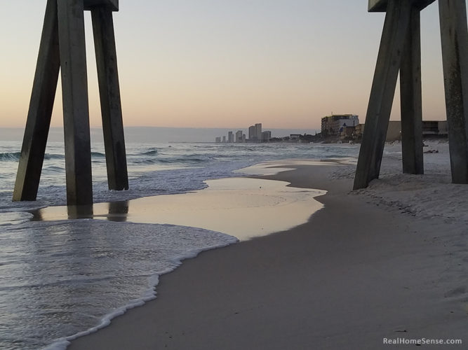 panama-city-beach-05