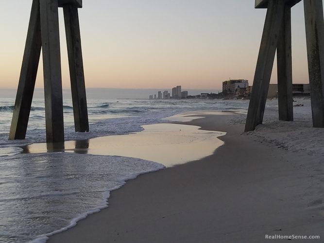 panama-city-beach-05