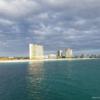 panama-city-beach-13
