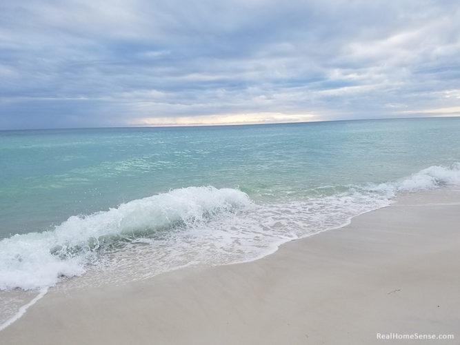 panama-city-beach-14
