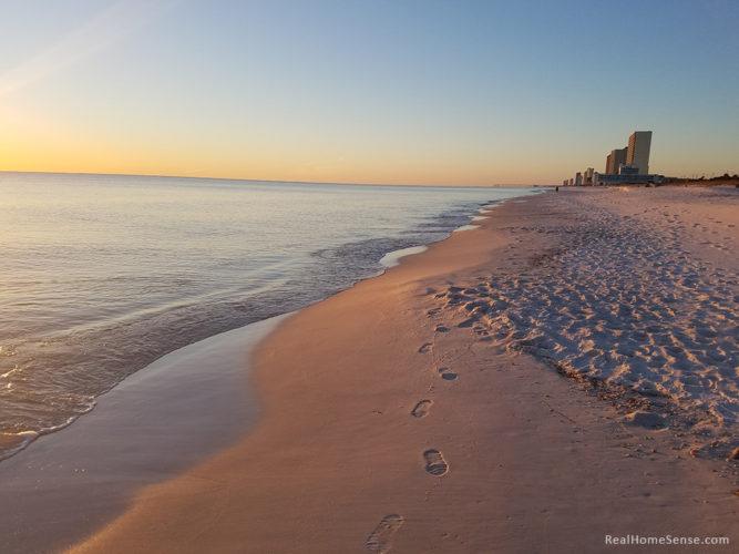 panama-city-beach-15