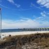panama-city-beach-16