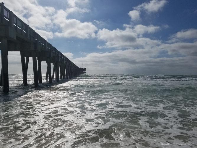 panama-city-beach-18