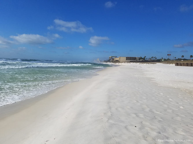 panama-city-beach-19