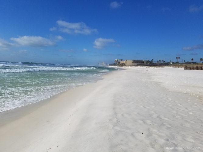 panama-city-beach-19