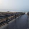 panama-city-beach-24