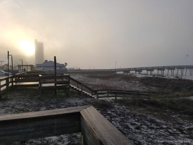 panama-city-beach-25