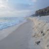 panama-city-beach-26
