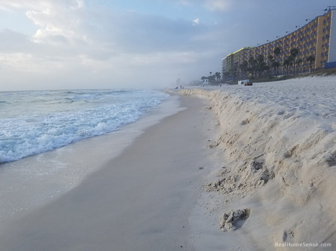 panama-city-beach-26