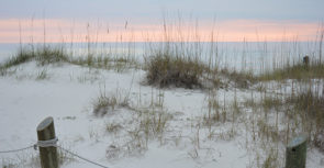 alabama-gulf-shore-state-park
