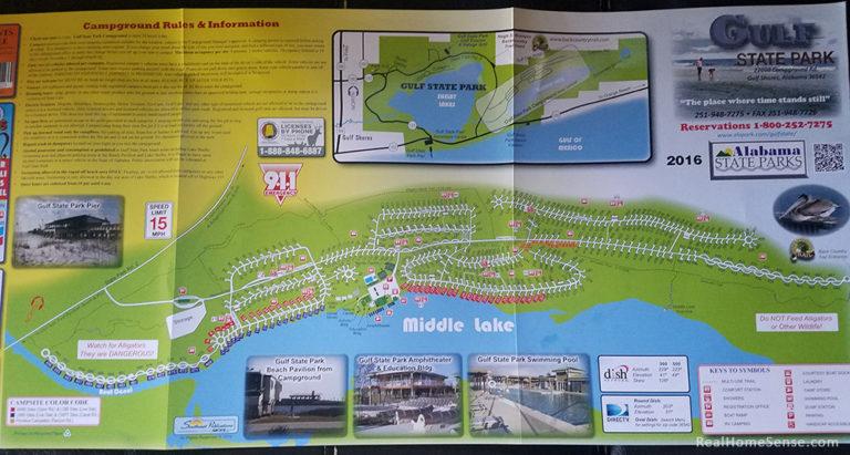 alabama-gulf-state-park-11