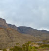 places-in-between-guadalupe-mtns