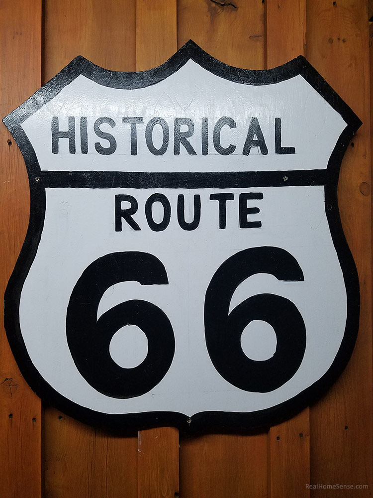 places-in-between-rt-66