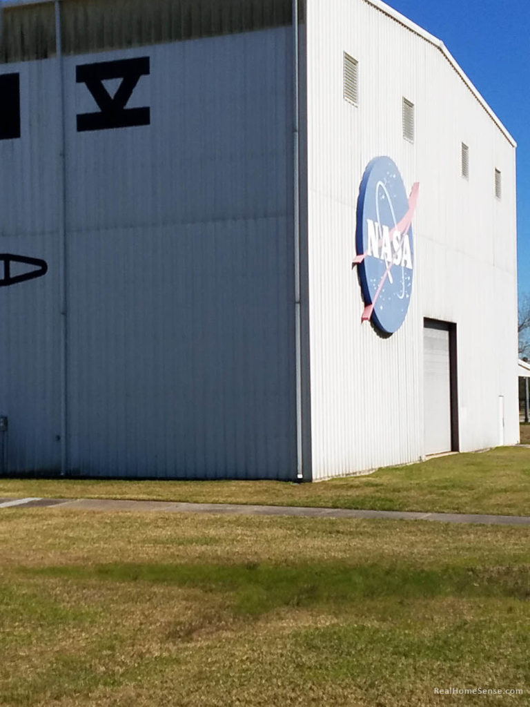 nasa-houston-tx-01