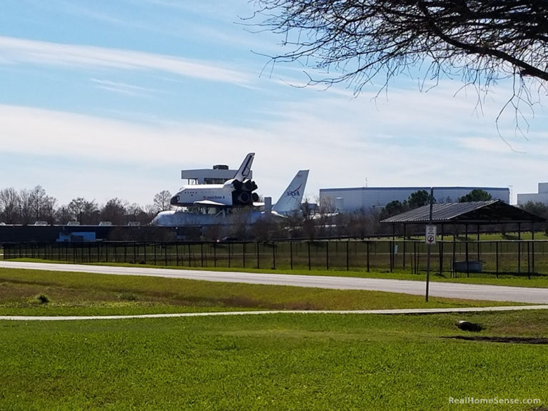 nasa-houston-tx-08