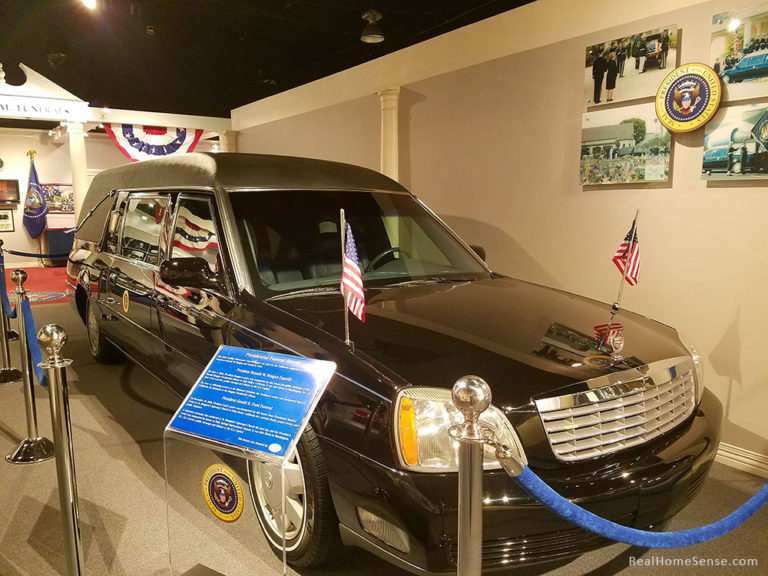 national-museum-funeral-history-houston-tx-01