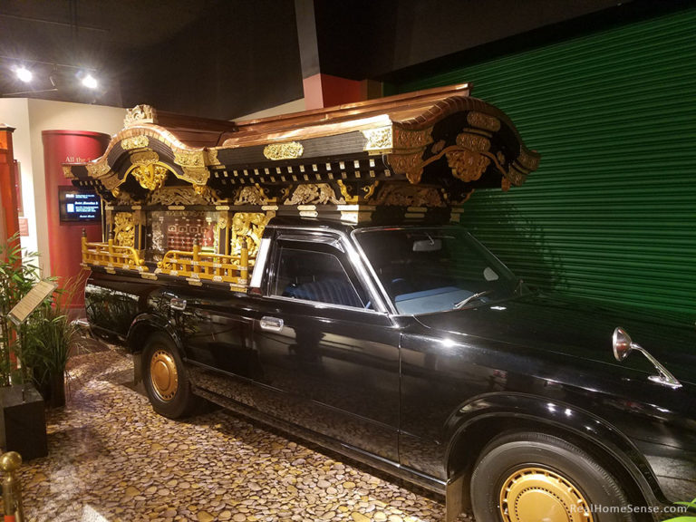 national-museum-funeral-history-houston-tx-12