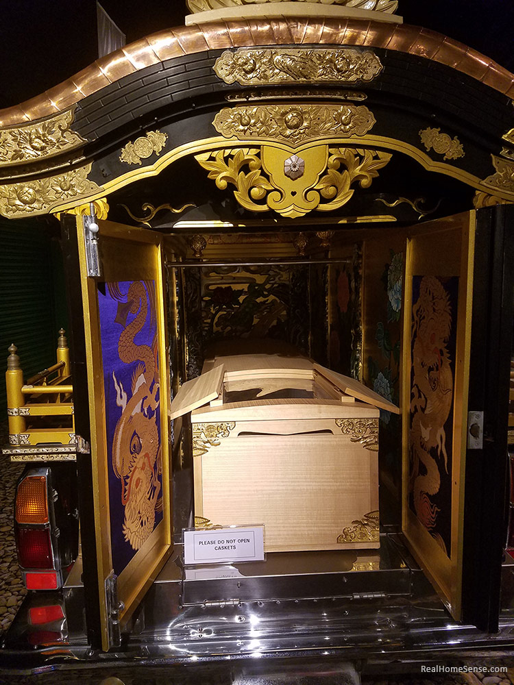 national-museum-funeral-history-houston-tx-14