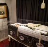 national-museum-funeral-history-houston-tx-15