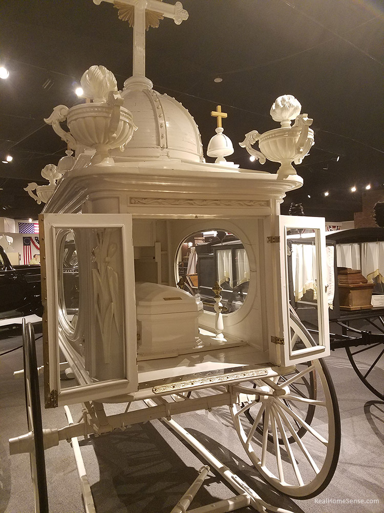 national-museum-funeral-history-houston-tx-17