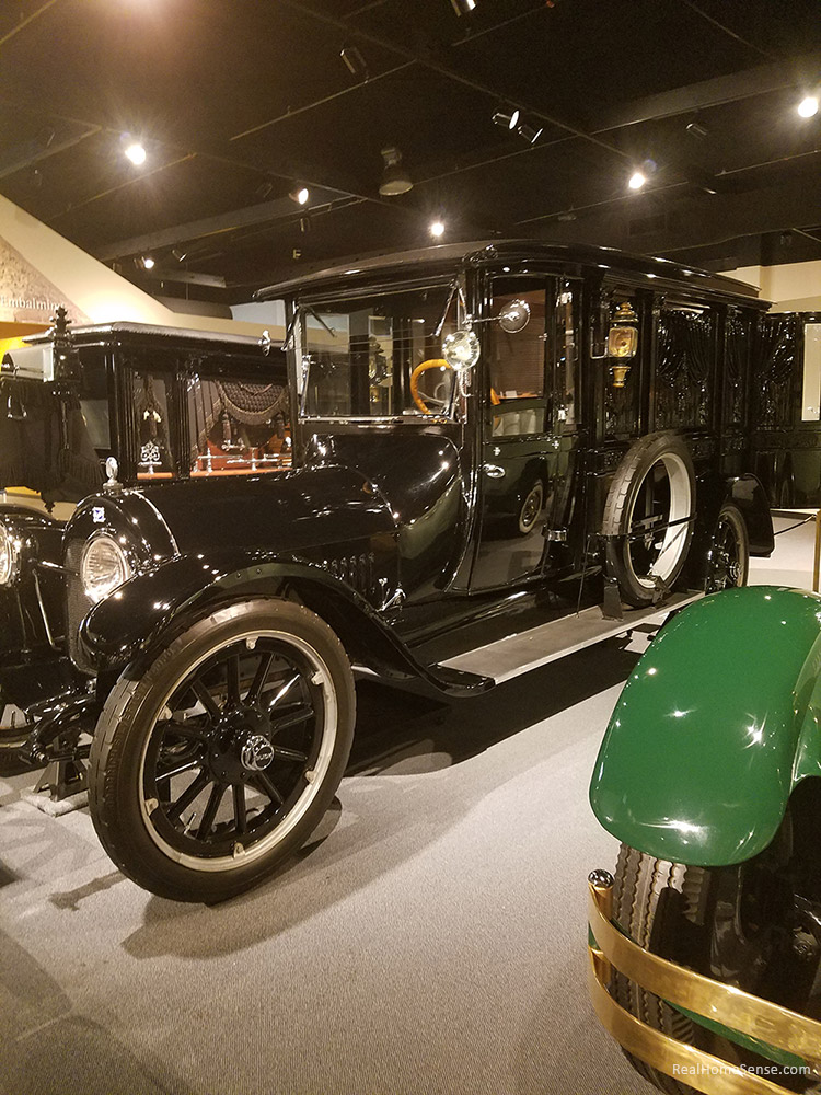national-museum-funeral-history-houston-tx-18