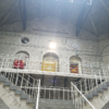 2018-06-03-kingston-penitentiary-020