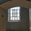 2018-06-03-kingston-penitentiary-048