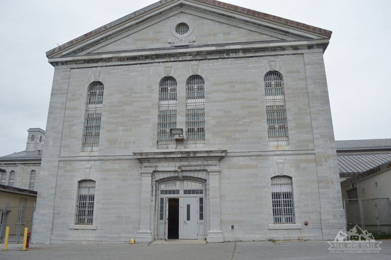 2018-06-03-kingston-penitentiary-13