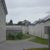 2018-06-03-kingston-penitentiary-19
