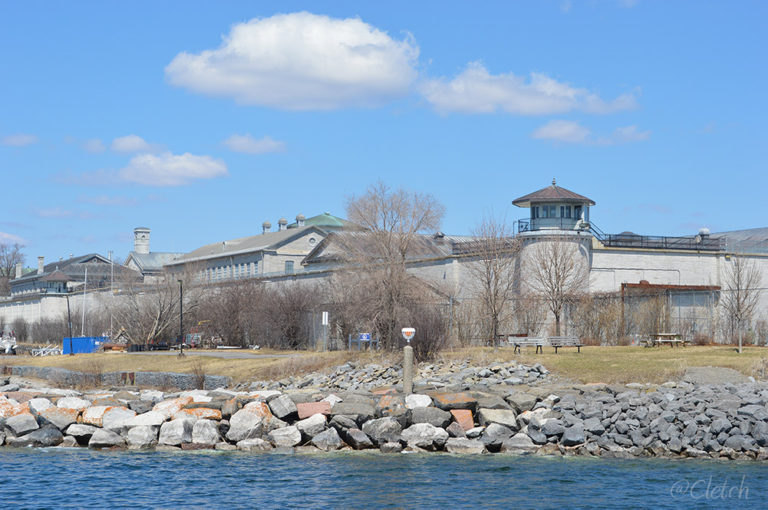 Kingston-penitentiary07