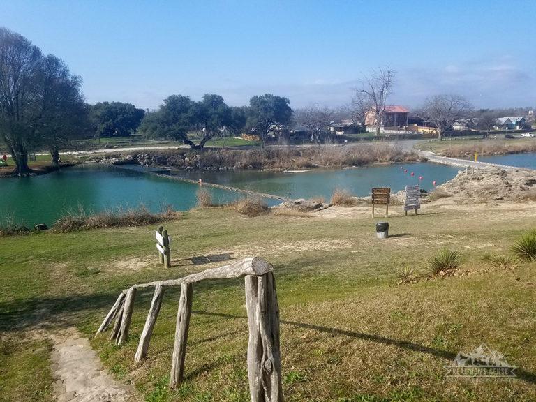 2017-02-04-blanco-state-park-03