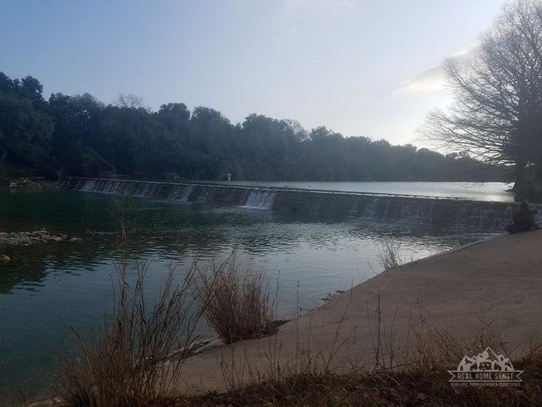 2017-02-04-blanco-state-park-08