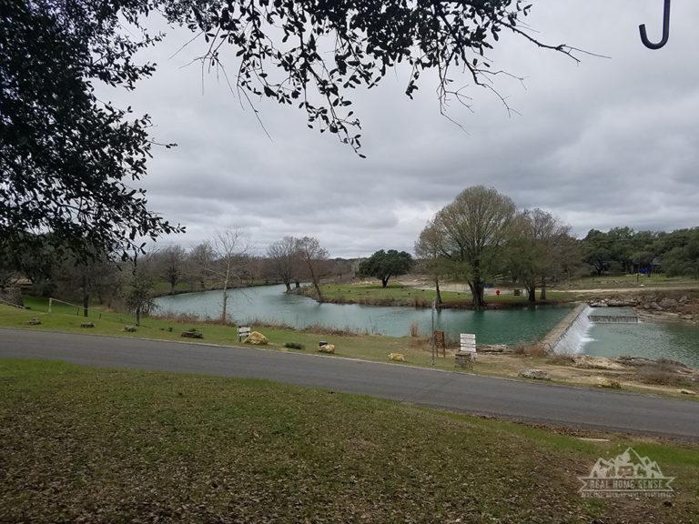 2017-02-04-blanco-state-park-20